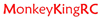 Monkey_King_logo_100.jpg