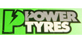manufacturers/power-tyres.jpg