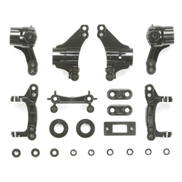 Tamiya (#51425) - Tamiya M05Ra F Parts (Upright)