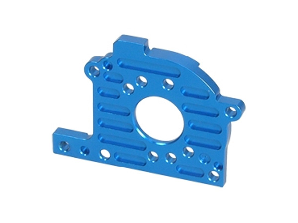 3 Racing Tamiya M05 Alloy Motor Mount