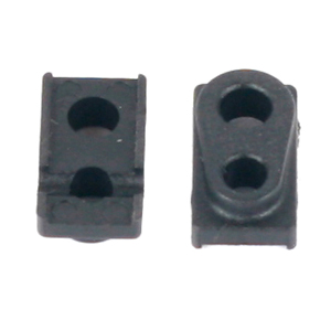 R10101C Anti-Roll Bar Holder