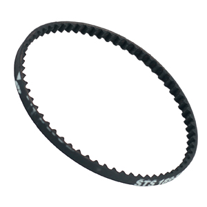 R104051 R10 Rear Belt Rubber 3mm