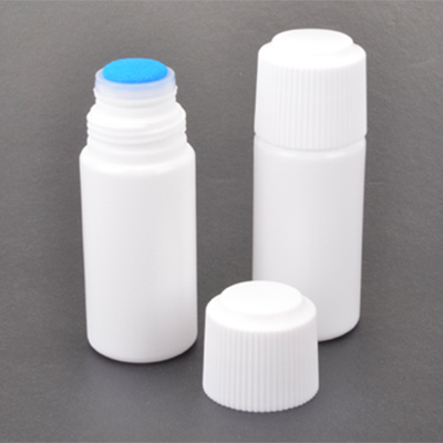 Rush Additive Bottles - 2pcs - RU-0326