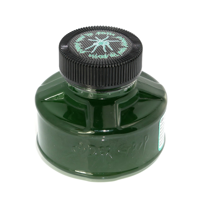 Spider Grip Green Additive Extra Strong