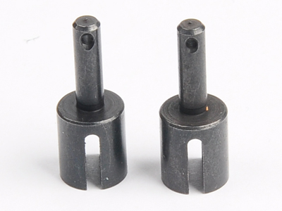 Spec-R Gear Differential Hard Coated Joint (For Tamiya M-05, M06)