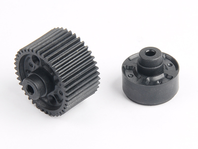 Spec-R Gear Differential Gear (For Tamiya M-05, M06)