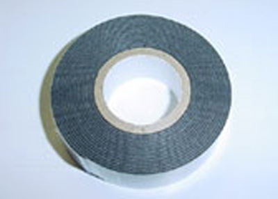 Xenon New Double Sided Tape