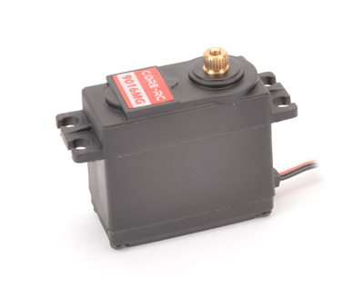 CORE RC - 9016MG Servo 9Kg CR494