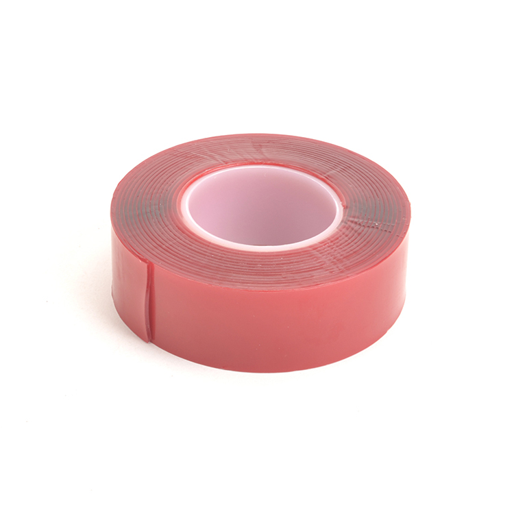 CR750 - CORE RC Double Sided Tape 3m
