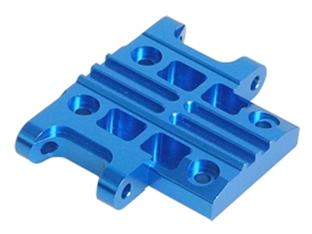 3 Racing Tamiya M05 Alloy Rear Lower Suspension Mount