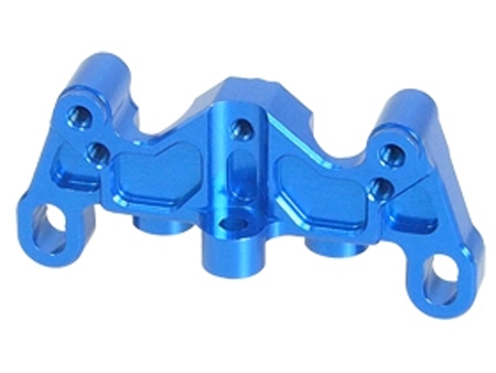 3 Racing Tamiya M05 Rear Linkage Holder