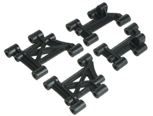 3 Racing Tamiya M05 M-05 Suspension Arm Set