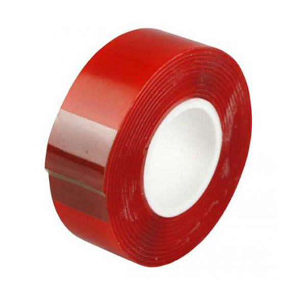 Double Sided Tape 20mm x 1.5m