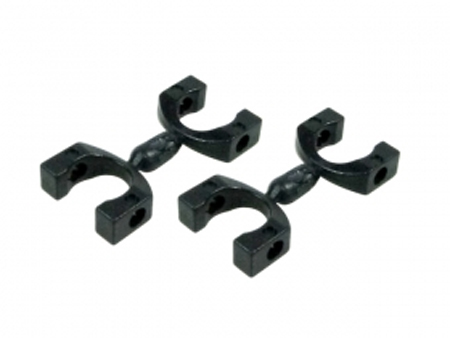 3 Racing 3.5MM Universal Shaft Cushion For #SAK-65