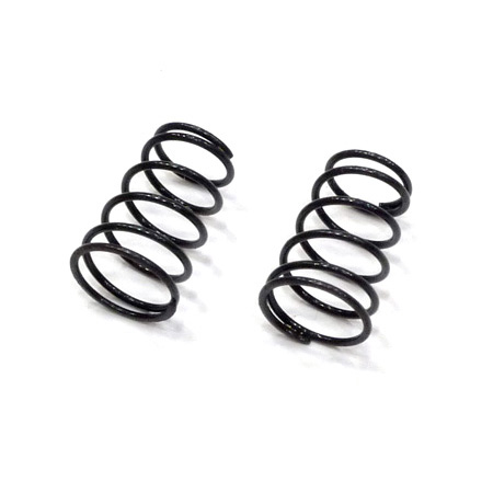 SERPENT S120L Side Spring 6 1/2lbs (2) (#411212)