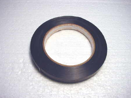Speed Merchant SM5024 Battery Strapping Tape
