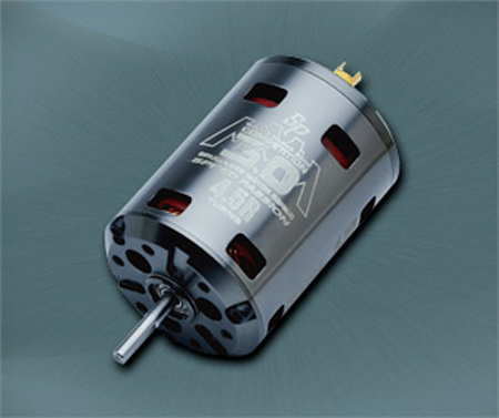 Speed Passion 1/10 Competition MMM Series 13.5R BL Motor
